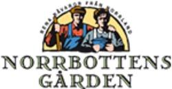 Norrbottensgården Slakteri AB logo