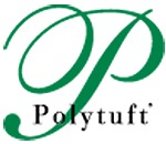 Polytuft of Sweden AB logo