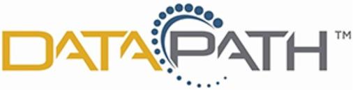Datapath International AB logo