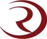Desai Ekonomi AB logo