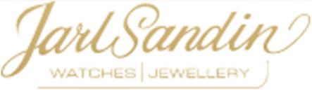 Jarl Sandin Ur Guld & Juvel AB logo