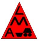 Luleå Markanläggning AB logo