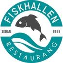 Fiskhallen Mölndals Bro AB logo
