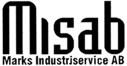 Marks Industriservice AB logo