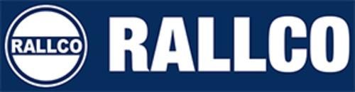 Rallco AB logo