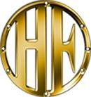 Hf Interior AB logo