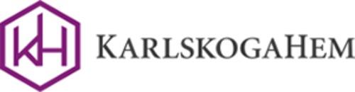 Karlskogahem AB logo