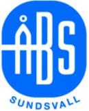 Åkesson & Blomquist AB, Å B S logo