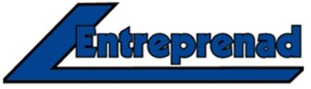 L Entreprenad AB logo