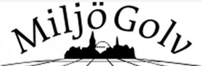 Miljögolv i Stockholm AB logo