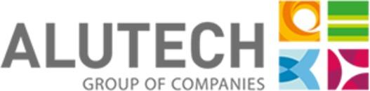 Perleporten Vest AS logo