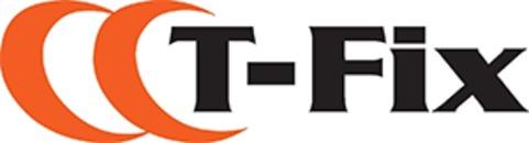 Trailerfixarna i Göteborg AB logo