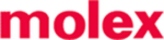 Molex Sweden logo