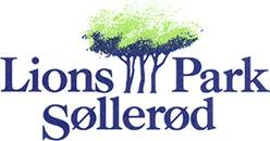 Lions Park Søllerød Seniorboliger og Plejecenter logo