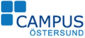 A4 Campus AB logo