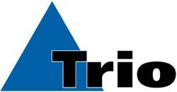 Trio ApS logo