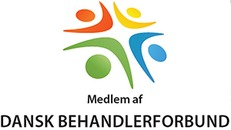 Fodklinikken Vrå logo