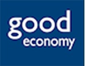 Partille Redovisning AB logo