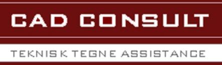 CAD Consult logo