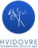 Hvidovre Rengørings Service ApS logo