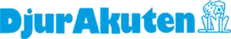 DjurAkuten logo
