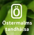 Per Wedendal Östermalms tandhälsa logo