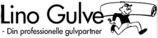 Lino Gulve logo