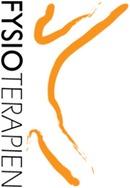 Fysioterapien ApS logo