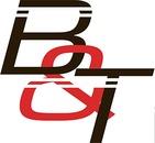 B&T Bil logo