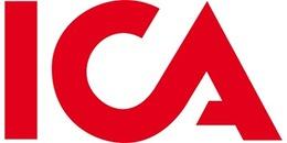 ICA Nära Möre Livs AB logo