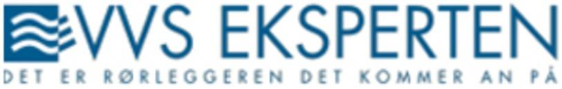 Bislet Rør AS logo