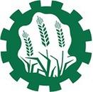 Norsk Vegetasjonskontroll AS logo