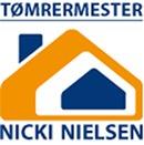 Ove Petersen & Søns Eftf. logo