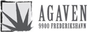 Agaven logo
