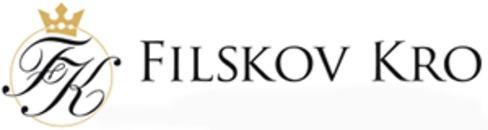 Filskov Kro logo