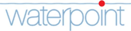 Waterpoint v/Aneke Rune logo