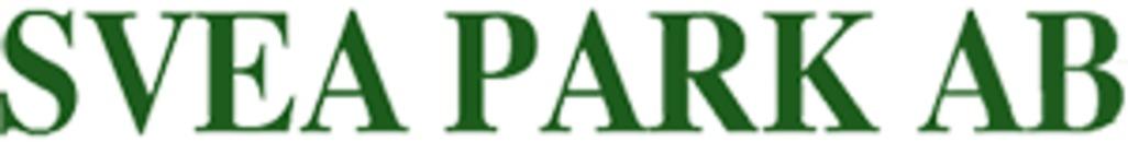 Svea Park AB logo