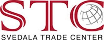 Svedala Trade Center AB logo