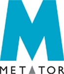 Metator VVS Konsult AB logo