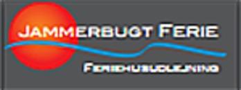 Jammerbugt-Ferie logo