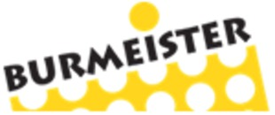 Burmeister AS logo