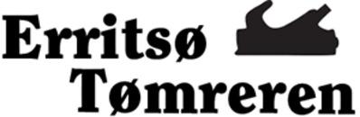 Erritsø Tømreren logo