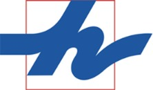 Hurtigs Åkeri AB logo
