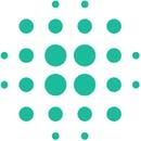 Tandlæge Olaf Petersen logo