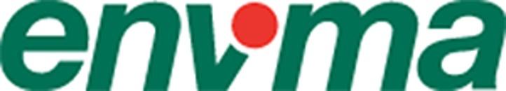 Envima AB logo