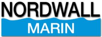 Nordwall Marin AB logo