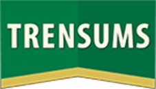 Trensums Food AB logo