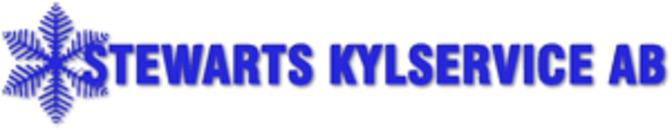 Stewarts Kylservice AB logo
