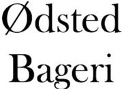 Ødsted Bageri logo