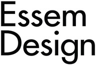 Essem Design AB logo